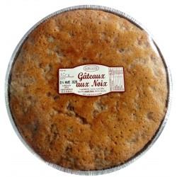 Gâteau aux Noix 240 gr