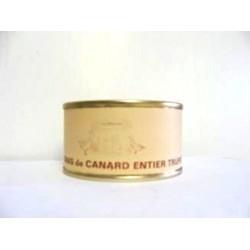 Réf 01 Foie Gras de Canard...