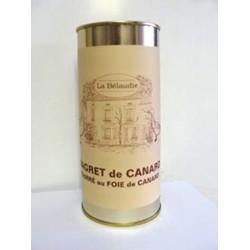 Réf 11 Magret de Canard...